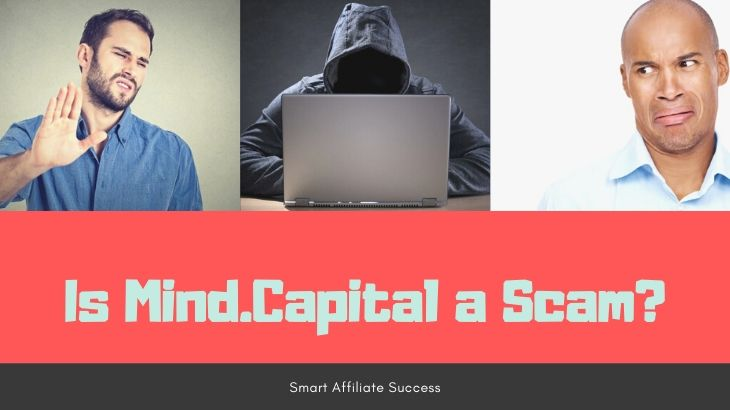 Is Mind.Capital a Scam (1)