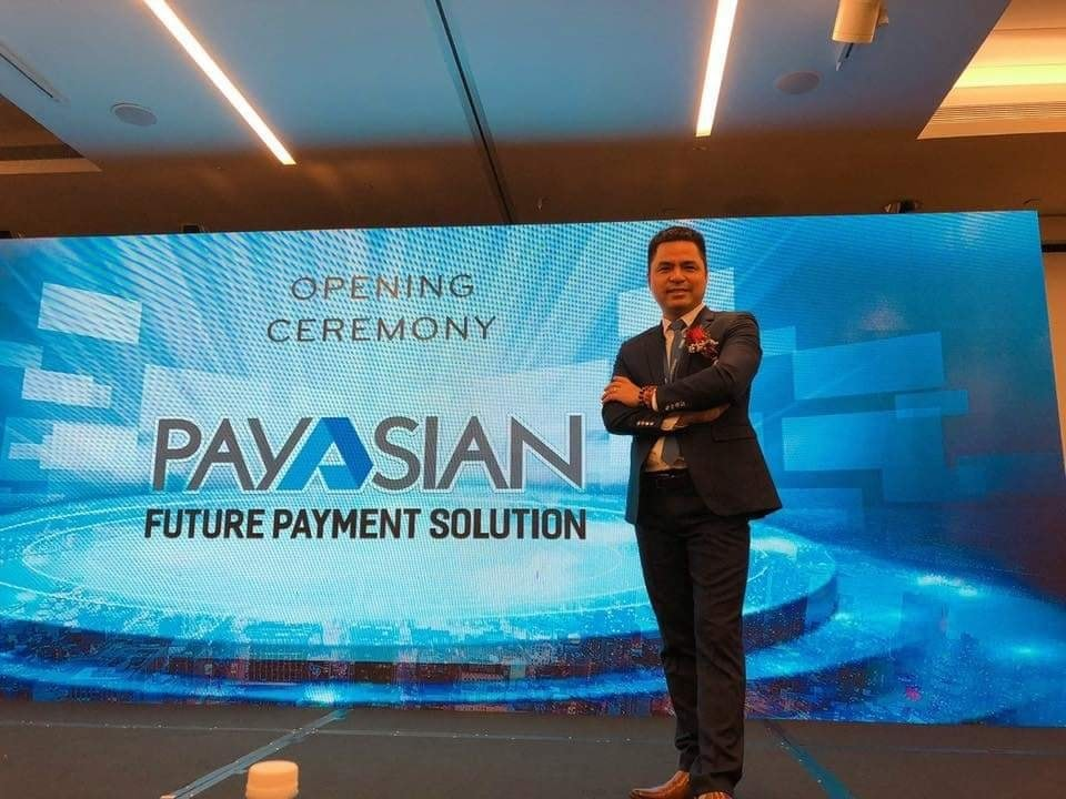 PayAsian Review - Hero Vu