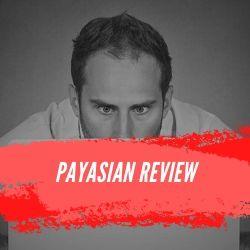 PayAsian Review Image Summary
