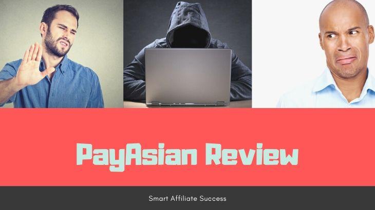 PayAsian Review