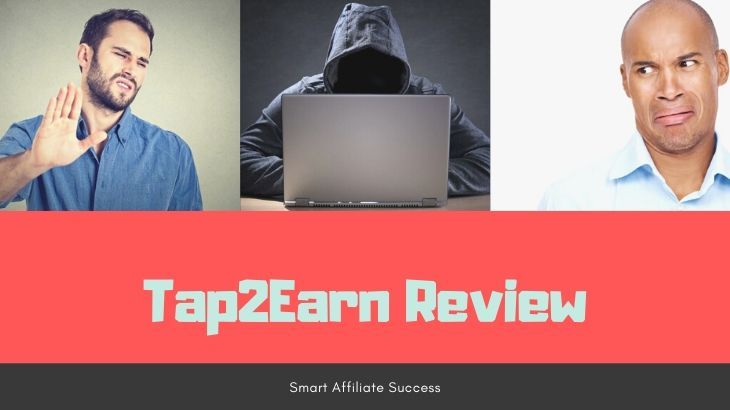 Tap2Earn Review