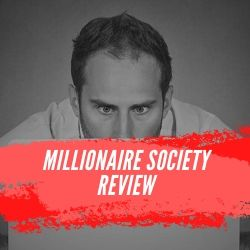 Millionaire Society Review Image Summary