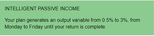 What Is Kangot - Passive Income Claims from BehindMLM 2