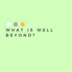 What Is Well Beyond Image Summary
