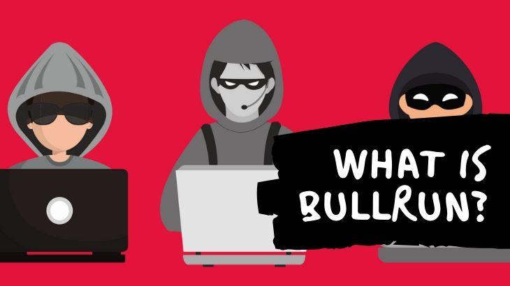 What Is BullRun