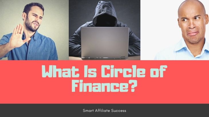 What Is Circle of Finance