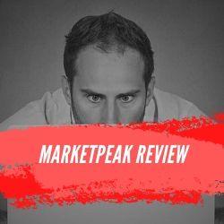 MarketPeak Review Image Summary