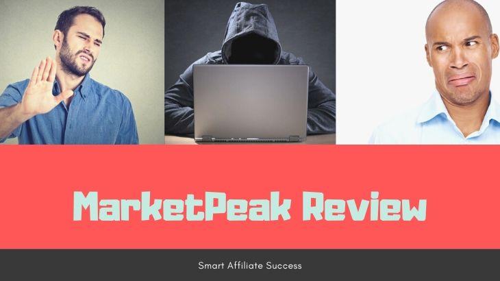 MarketPeak Review
