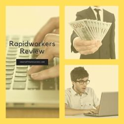Rapidworkers Review Image Summary