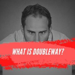 What Is Doubleway Image Summary