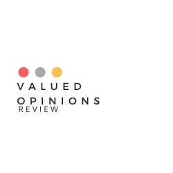 Valued Opinions Review Image Summary