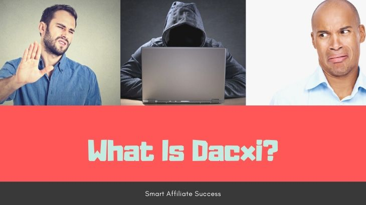 What Is Dacxi_