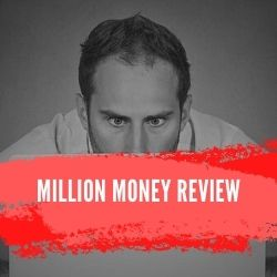 Million Money Review Image Summary