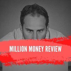 Million Money Review Image Summary