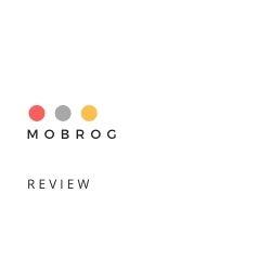 Mobrog Review Image Summary