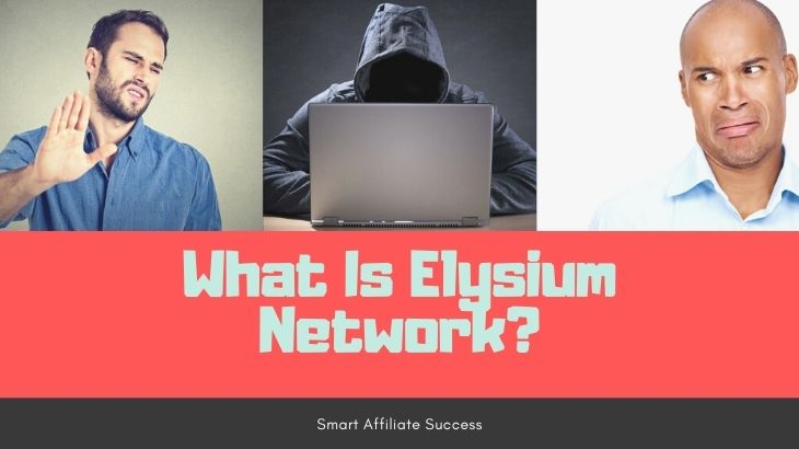 What Is Elysium Network