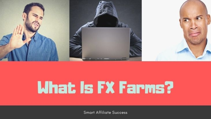 What Is FX Farms