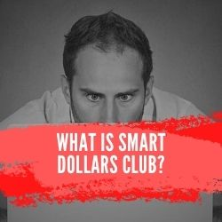 What Is Smart Dollars Club Image Summary
