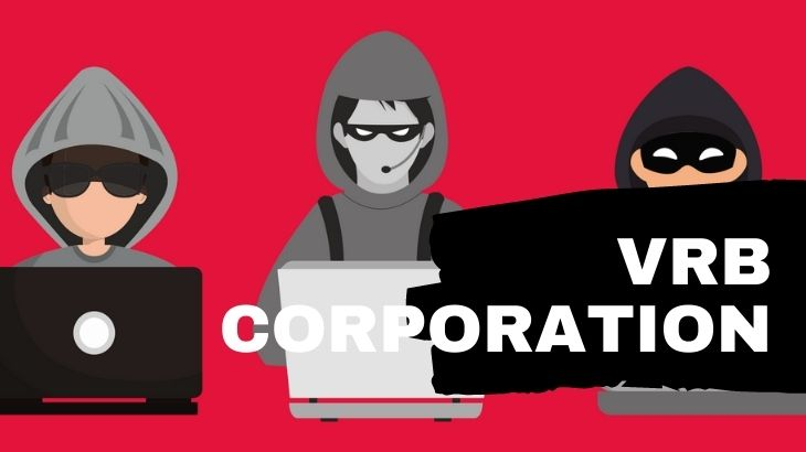 What Is VRB Corporation (1)