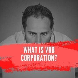 What Is VRB Corporation Image Summary