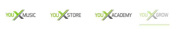 What Is YouXWallet - Are These Products Or Services