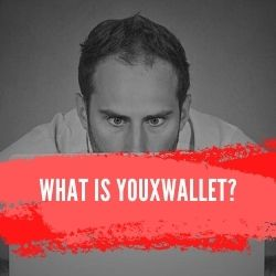 What Is YouXWallet Image Summary