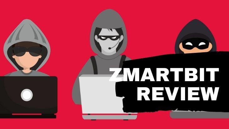ZmartBit Review