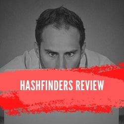 HashFinders Review Image Summary
