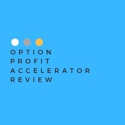 Option Profit Accelerator Review Image Summary