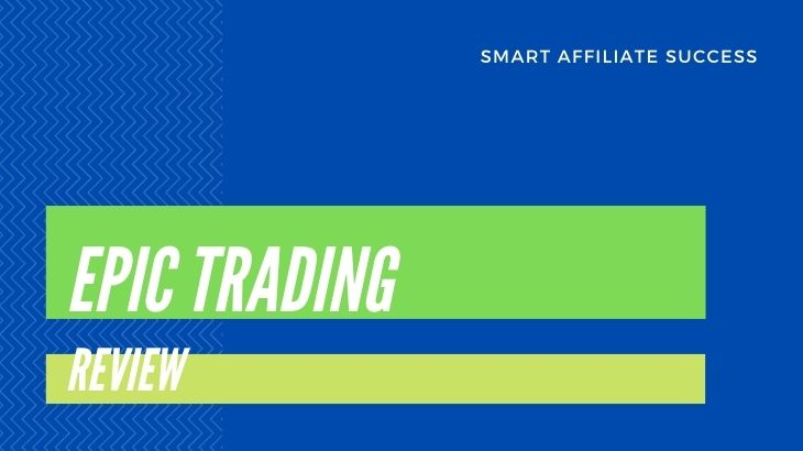 What Is Epic Trading