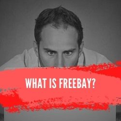 What Is Freebay Image Summary