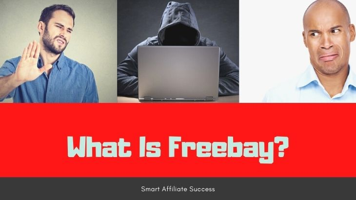 What Is Freebay_