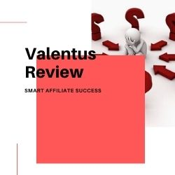 Valentus Review Image Summary