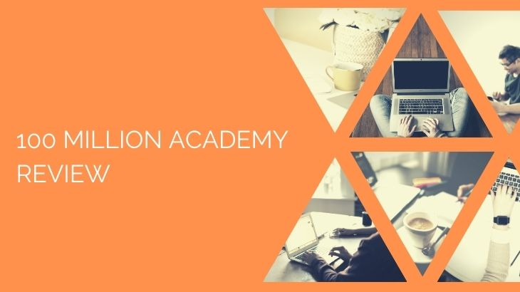 What Is 100 Million Academy