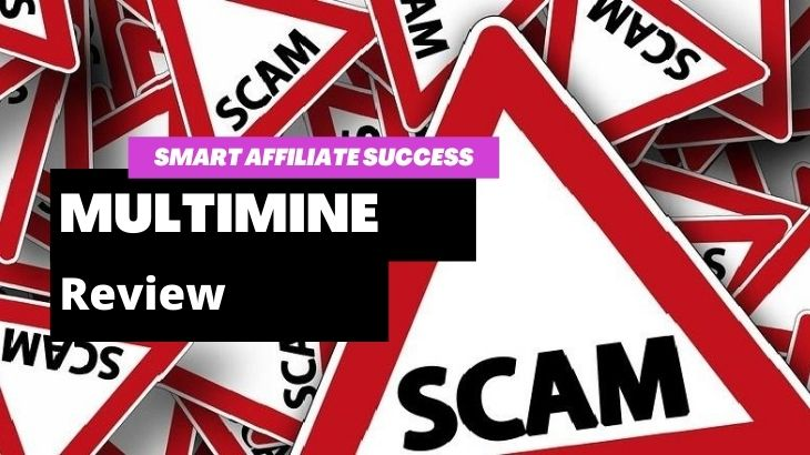 What Is Multimine