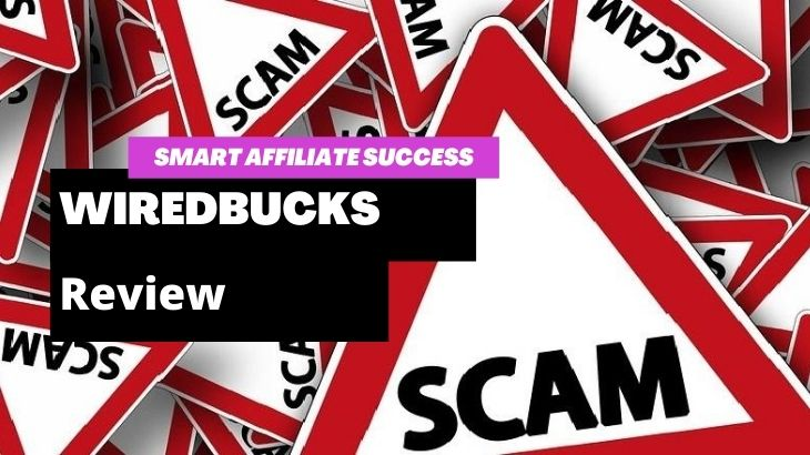 WiredBucks Review