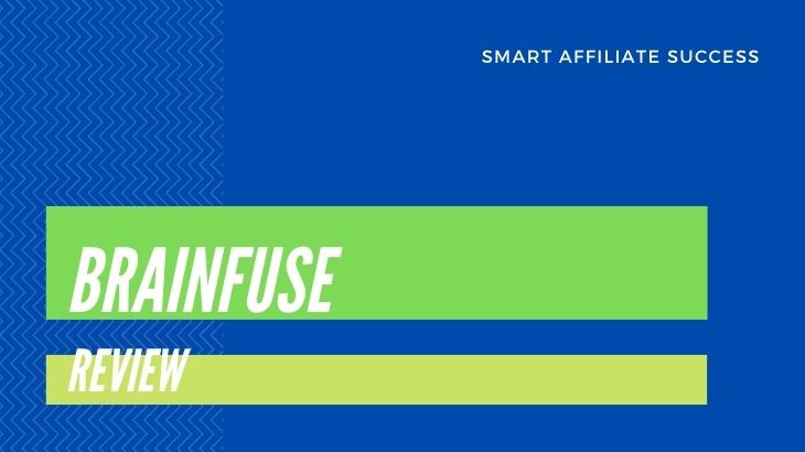 Is Brainfuse a Scam