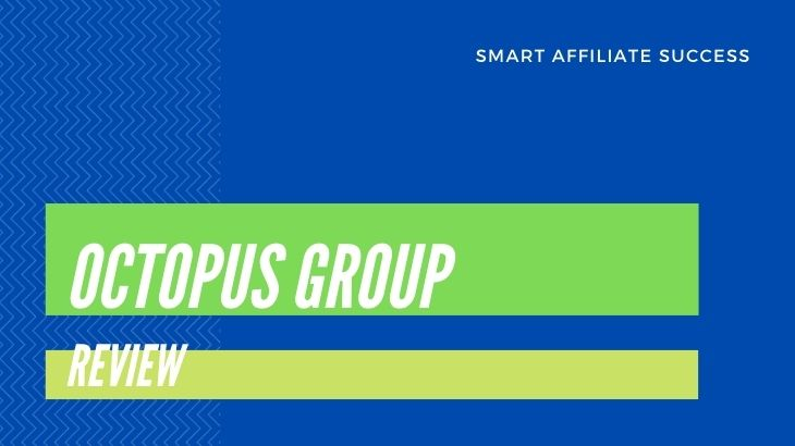 Octopus Group Review