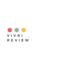 What Is Vivri Image Summary
