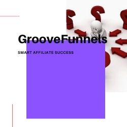GrooveFunnels Review Image Summary