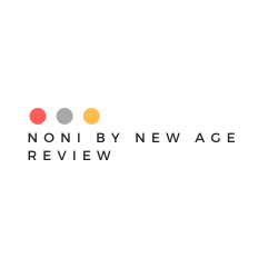 Noni By New Age Review Image Summary