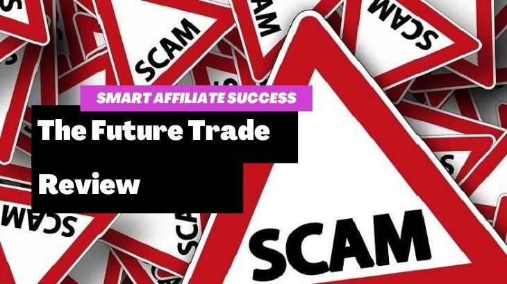 What Is The Future Trade