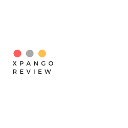 Is Xpango a Scam Image Summary