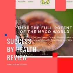 Is Success By Health a Scam Image Summary