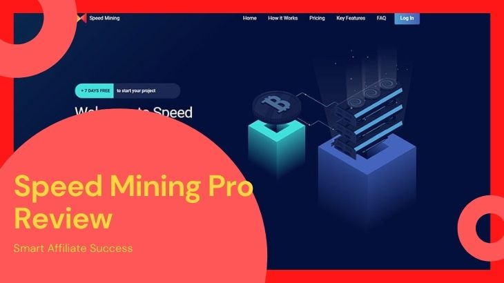 What Is Speed Mining Pro