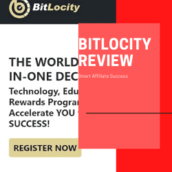 BitLocity Review Image Summary