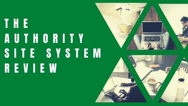 The Authority Site System Review