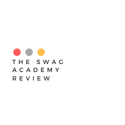 The Swag Academy Review Image Summary