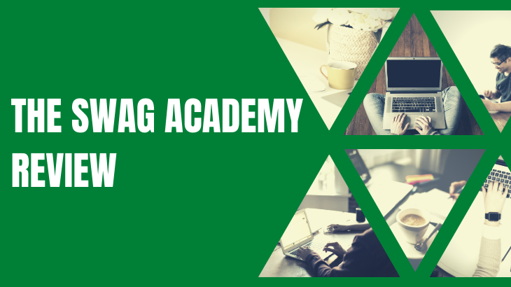 The Swag Academy Review