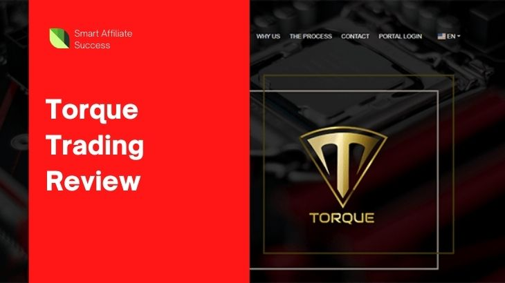 What Is Torque Trading